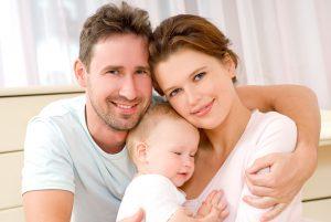jong-gezin