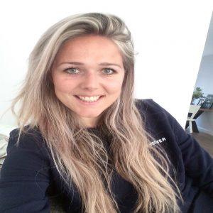 Caroline Schaddé van Dooren