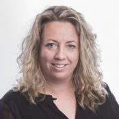 Martine van Egmond